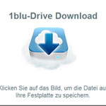 1blu-Drive Download
